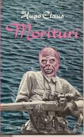 Claus, Hugo: Morituri
