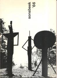 Sonsbeek '66