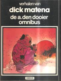 Matena, Dick: De A. den Dooier omnibus