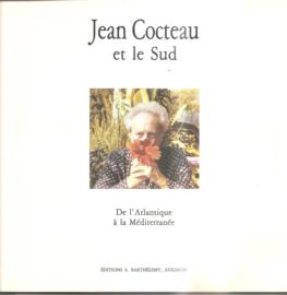 Cocteau, Jean: Jean Cocteau et le Sud