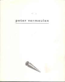 Vermeulen, Peter