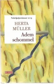 "Muller, Hertha: ""Ademschommel""."