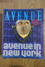 Avenue 1967 nr. 9