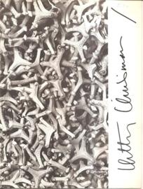 "Catalogus Stedelijk Museum 559: ""Hetty Hulsman'"
