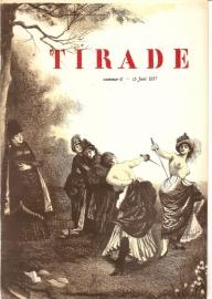 Tirade 06