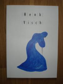 Visch, Henk