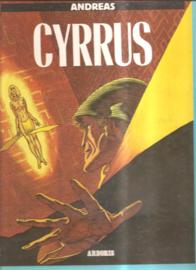 Andreas: Cyrrus