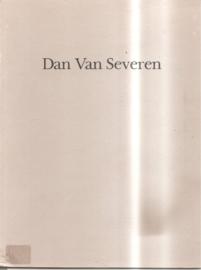 Severen, Dan van