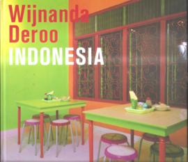 Deroo, Wijnanda: Indonesia