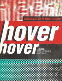 Kaap, Gerald van der: Hover Hover a Manual.