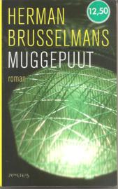 Brusselmans, Herman: Muggepuut