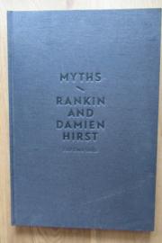 Rankin and Damien Hirst: Myths
