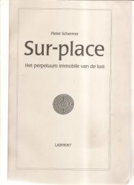 Moesman, J.H.: (over -) Uitgaven van de 'Moesman Stichting'. *