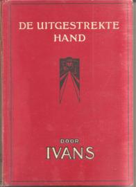 Ivans: De uitgestrekte hand