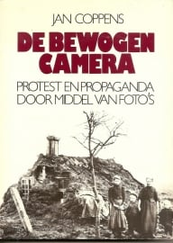 "Coppens, Jan: ""De bewogen camera""."