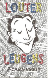 Louter Leugens (bibliofiel)