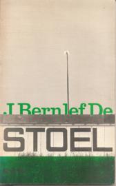 Bernlef, J.: De stoel