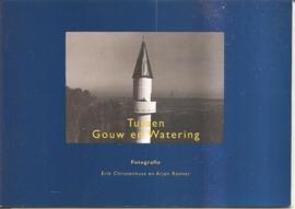 Christenhusz, Erik en Ronner, Arjen: Tussen Gouw en Watering