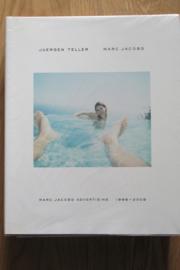 Teller, Juergen: Marc Jacobs Advertising 1998-2009