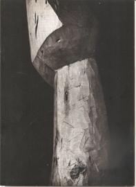 Catalogus Stedelijk Museum 330: Sesostris Vitullo.