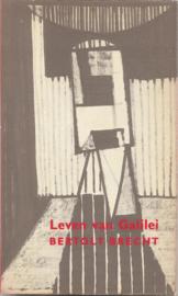 Brecht, B.: Leven van Galilei