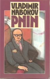 Nabokov, Vladimir: Pnin