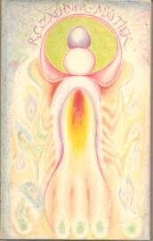 Zaehner, R.C.: Mystiek - sacraal en profaan