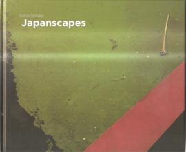 Shibata, Toshio: Japanscapes