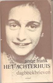 Frank, Anne: Het Achterhuis
