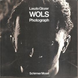 Wols Photograph