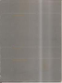 Catalogus Stedelijk Museum 575:  Boeken maken de collectie Nijkerk