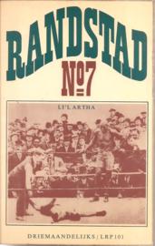 Randstad 7