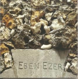 "Rosbeek Goodwill-uitgave nummer 41: ""Eben Ezer""."