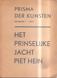 Prisma der Kunsten: 3 exemplaren