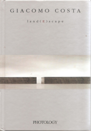 Costa, Giacomo: Land(E)scape