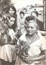 "Wessing, Koen: ""GKF Fototijdschrift no. 2; 1981"""