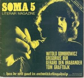 Soma nr. 5