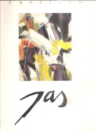 Jas: Emotions