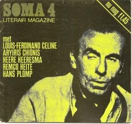 Soma nr. 4