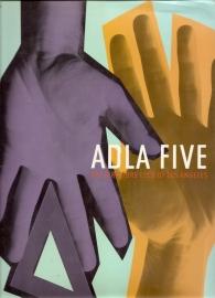 ADLA FIVE