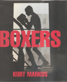 Markus, kurt: Boxers