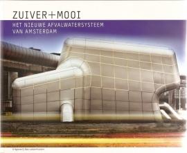 """Ellenbroek, Willem en Persson, Michael: """"Zuiver + Mooi"""" (kan nog niet besteld worden)"""
