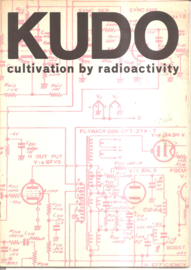 KUDO: Cultivation by radioactivity (gereserveerd