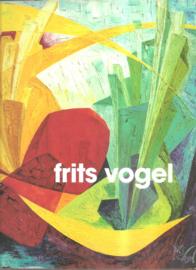 Vogel, Frits: ...la lumière en fête ....