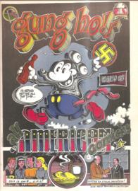 Gung Ho!!