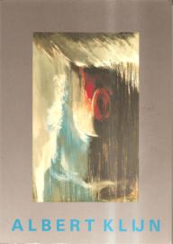 Klijn, Albert 1895 - 1981