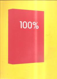 Best Verzorgde Boeken, de 1998