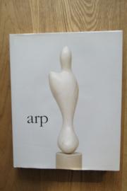 Arp: Arp