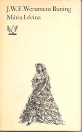 Werumeus Buning, J.W.F.: Maria Lecina
