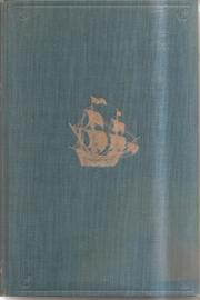 Ratelband, K.: Reizen naar West-Afrika van Pieter van den Broecke 1605-1614